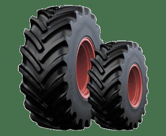 Купить шины и запчасти для сельхозтехники crops.ru