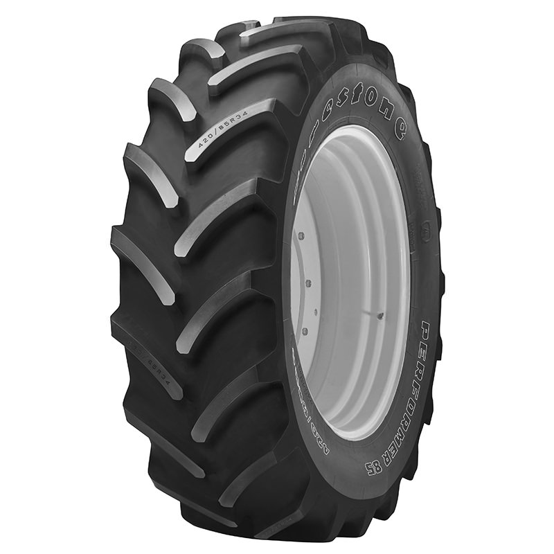 Шина 460/85R34 Firestone Performer 85 147D