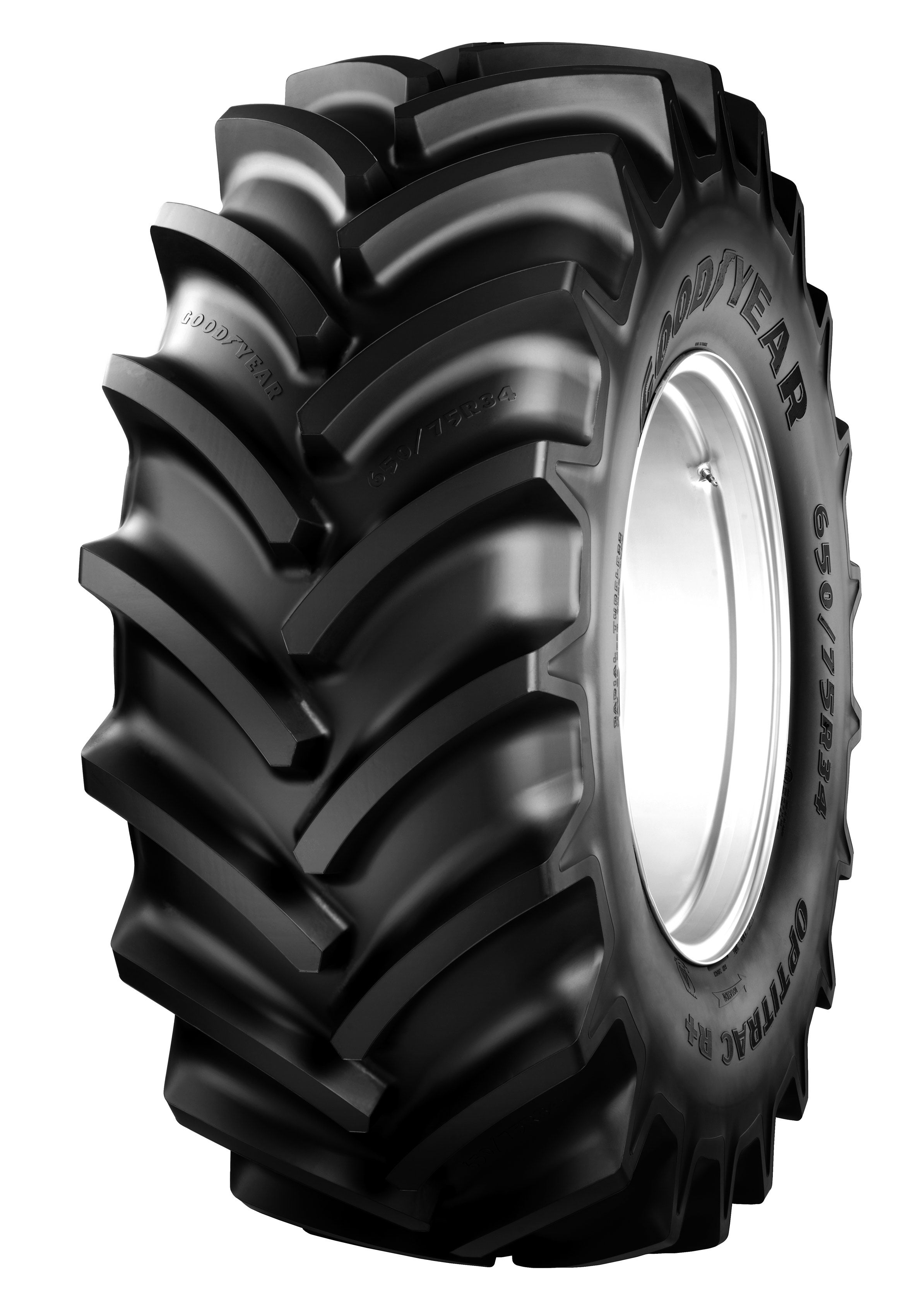 Шина 900/60R32 GOODYEAR Optitrac DT830 R-1W 185A8