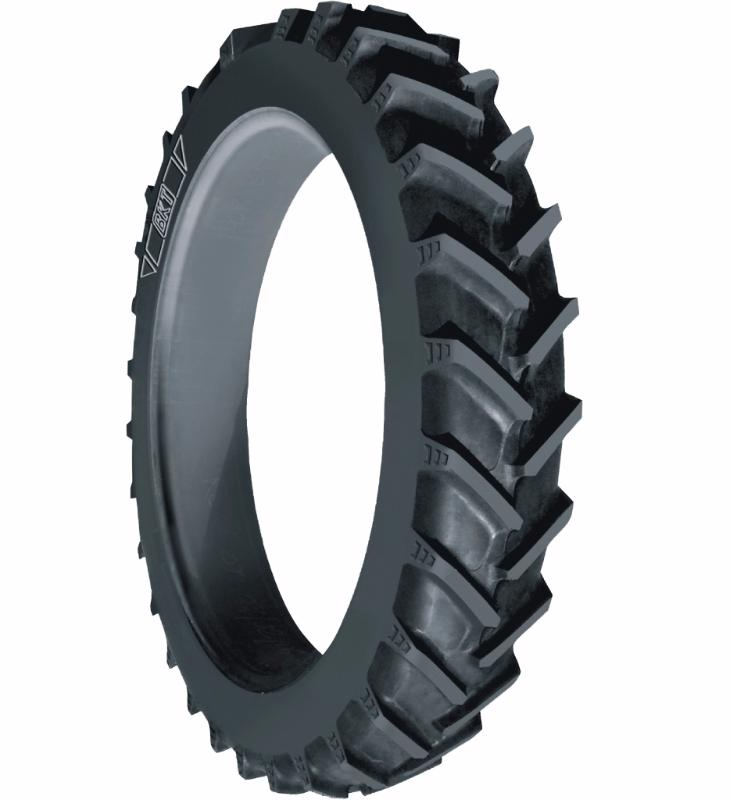 Шина 230/95R36 BKT AGRIMAX RT-955 130A8 TL