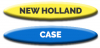 New Holland / Case