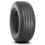 Шина 10.00-15 Firestone Farm Tire I-1 8PR
