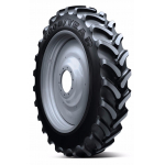 Шина IF 380/105R50 GOODYEAR Ultra Sprayer R-1W 177D