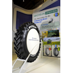 Шина VF 380/90R54 Michelin SPRAYBIB 176D
