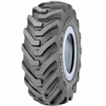 440/80-28 Michelin POWER CL TL163A8