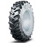 520/85R42 Firestone Radial All Traction 23˚ R-1 157A8