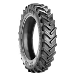 Шина 320/90 R46 148D/151A8 BKT AGRIMAX RT 945 TL