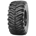 30.5L-32 Firestone Super All Traction 23˚ R-1 16PR