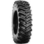 Шина 480/80R46 Firestone RADIAL DEEP TREAD 23° R-1 158A8