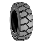 Шина 23X9-10 20PR BKT POWER TRAX HD TT
