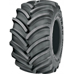 Шина IF 900/60R32 CFO GOODYEAR Optitrac R-1W 188A8