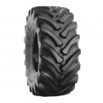 Шина 420/80R46 Firestone Radial All Traction 23˚ R-1 151B