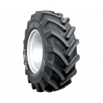 Шина 460/70R24 BKT RT-747 Agro Industrial 152A8 TL