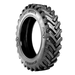 Шина VF 480/80 R46 177D BKT AGRIMAX SPARGO TL