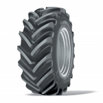 600/70R30 Michelin MACHXBIB 152D