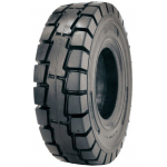 Шина 16X6-8 STARCO TUSKER NON MARKING EASYFIT 19870020