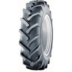 460/85-30 Cultor AS-Agri 13 131A8
