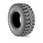 260/70R16.5 Michelin BIBSTEEL A-T 129A8