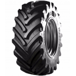 Шина IF 600/70R30 BKT AGRIMAX FORCE 165D TL