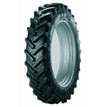 Шина 380/90R50 BKT AGRIMAX RT-945 151A8 TL