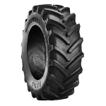 Шина 710/70 R42 173A8/176D BKT AGRIMAX RT-765 TL