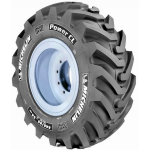 Шина 400/70-20 Michelin POWER CL 149A8