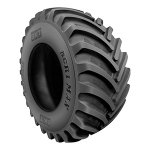 Шина 650/65 R38 160A8/157D BKT AGRIMAX RT-600 TL