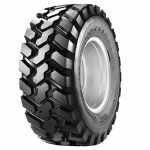 Шина 400/70R20 Firestone Duraforce Utility 149A8