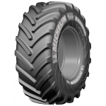 650/65R34 Michelin AXIOBIB ULTRAFLEX 161D
