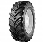 650/65R42 Firestone Performer 65 158D
