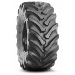 650/75R32 Firestone Radial All Traction DT R-1W 172A8