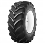 Шина 620/70R42 Firestone Maxi Traction 166D