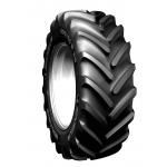 540/65R34 Michelin MULTIBIB 152D