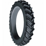 Шина 270/95R36 BKT AGRIMAX RT-955 139A8 TL