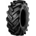 Шина 23X10.50-12 107A8 8PR STARCO AS LOADER TL 19800433