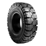 Шина 23X9-10 (225/75-10) BKT NON MARKING MAGLIFT LIP 6.5""
