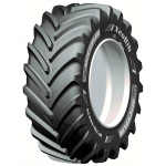 520/60R28 Michelin XEOBIB ULTRAFLEX 138A8