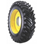 520/85R42 TITAN HI TRACTION LUG 157 А8/В