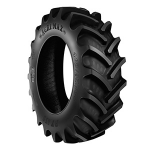 Шина 420/80 R46 162A2/151D BKT AGRIMAX RT-855 TL
