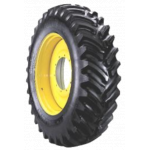 480/80R46 TITAN HI-TRACTION LUG RAD 158А8/В