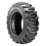 Шина 27X10-12 14PR BKT SKID POWER HD TT