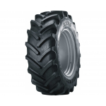 Шина 710/70R42 BKT AGRIMAX RT-765 173A8 TL