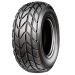 270/65R16 Michelin XP27 134A8