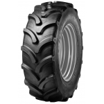 420/85R28 Alliance 846 FarmPro II 139A8