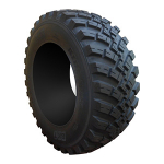Шина 600/70R30 171A8/166D BKT RIDEMAX IT-697 M+S TL