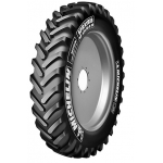 Шина VF 480/80R50 Michelin SPRAYBIB 179D