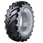 Шина 600/65R30 Firestone Maxi Traction 155D