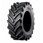 Шина 480/65R28 BKT AGRIMAX RT-657 145A8 TL