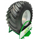 Шина 800/65R32 BKT AGRIMAX RT600 176A8 TL