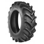 Шина 520/85R42 BKT AGRIMAX RT855 157A8 TL